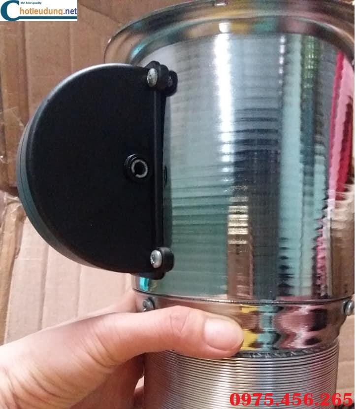 hộp dây cáp ống hút khói bếp nướng tại bàn , hộp cáp chụp hút khói bếp nướng tại bàn giá rẻ tại hà nội