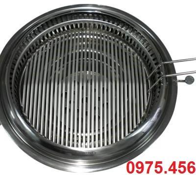 bep-nuong-than-hoa-khong-khoi-hut-am