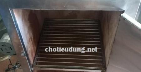 Lò ủ than và mồi than giá rẻ tại hà nội