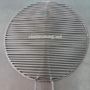 vỉ-nướng-sóng-ngang-bằng-inox-304-giá-tốt-nhất-tại-hà-nội