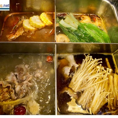 Bep-lau-inox-4-ngan-am-ban-nha-hang-gia-tot-chat-luong-cao