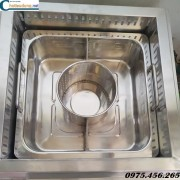 Khung-noi-lau-inox-3-ngan-nha-hang-gia-re-tai-ha-noi