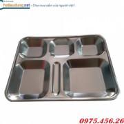 Khay-com-inox-304-cho-cong-nhan-nha-may-gia-tot-nhat-tai-ha-noi