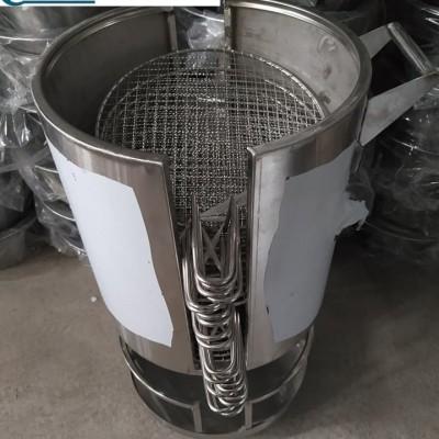 Giá xe đẩy vỉ nướng bếp nướng than hoa không khói tại Hà Nội