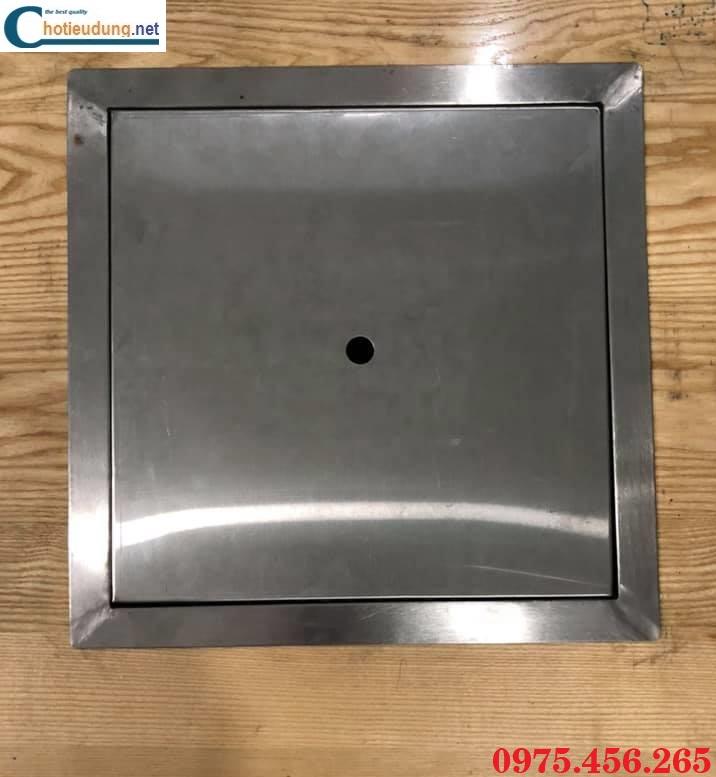 Bếp lẩu 1 ngăn - 2 ngăn - 3 ngăn - 4 ngăn âm bàn có nắp đậy giá tốt nhất tại Hà Nội